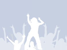 James Mackenzie and Goodbye Loona Open Air auf AEG - 1001 Acoustic Nights | Vorschaubild